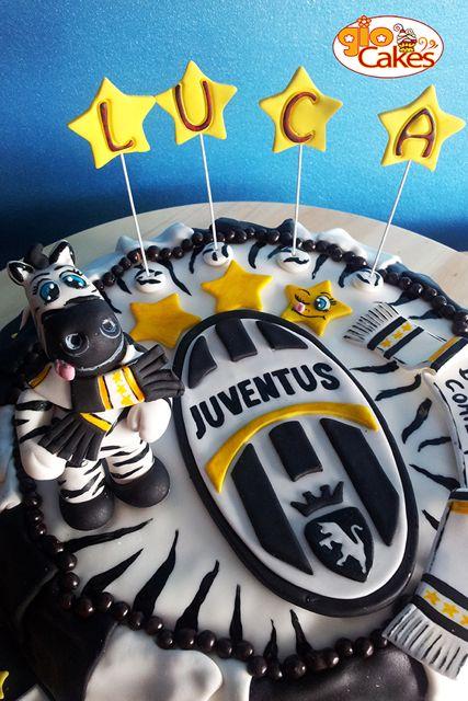 Cake Design Pasticceria Del Viale