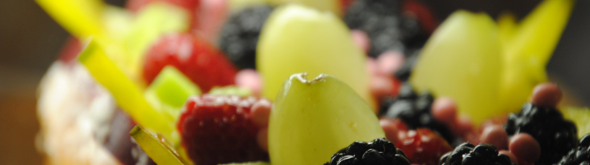 pasticceria-fresca-venaria